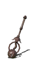 File:Caitha's Chime.png