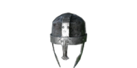 Standard Helm (Dark Souls II)