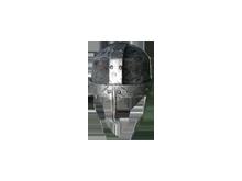 File:Standard Helm II.png