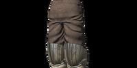 Catarina Leggings (Dark Souls III)