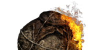 Firebomb (Dark Souls III)