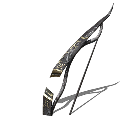 File:Dragonrider Bow (DSIII).png