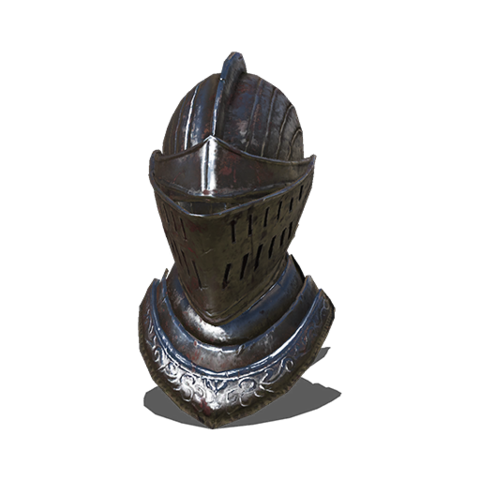 File:Lothric Knight Helm.png