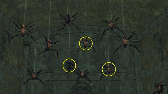 File:Parasite Spider - 01.png
