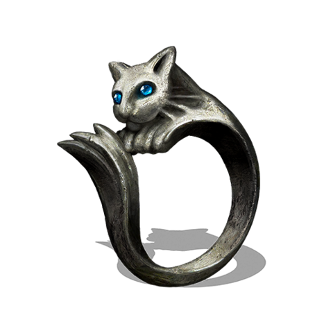 File:Silvercat Ring (DSIII).png