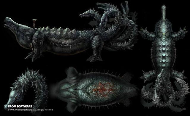 File:Hydra Concept 02.jpg