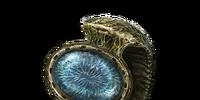 Aldrich's Sapphire