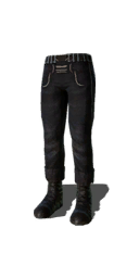 File:Black Boots.png