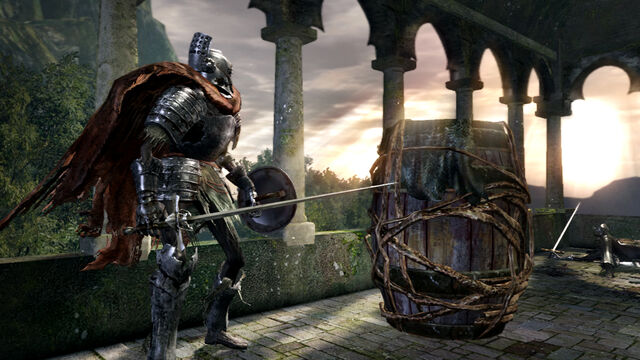 File:Dark-Souls 2011 07-11-11 009.jpg