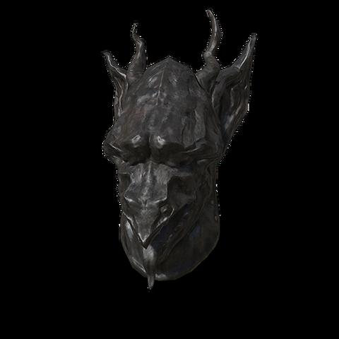 File:Morne's Helm.png