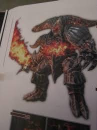 File:Smelter demon art book.jpg