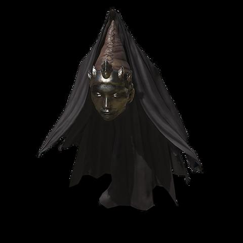 File:Aristocrat's Mask.png