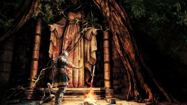 File:Elite knight DS2.jpg
