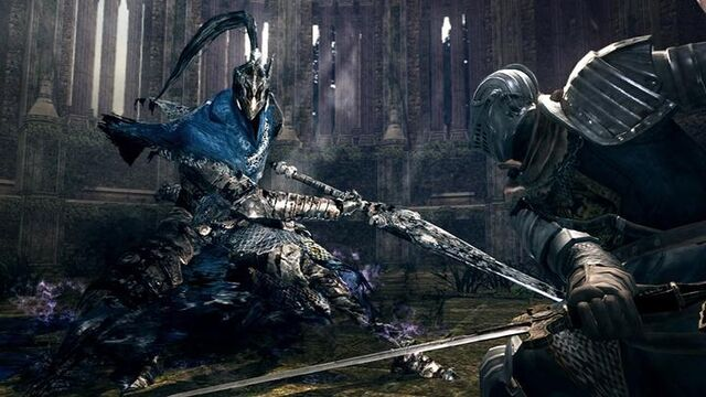 File:2335770-artorias the abysswalker.jpg