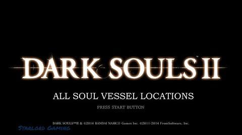 Soul Vessel