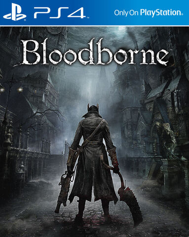 File:Bloodborne-cover-819x1024.jpg