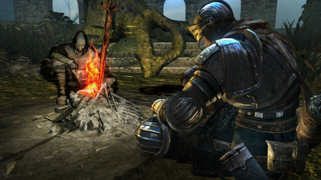 File:Dark-Souls 2011 07-11-11 007.jpg