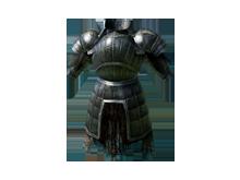 File:Steel Armor II.png