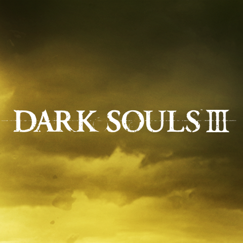 File:DarkSouls3.png
