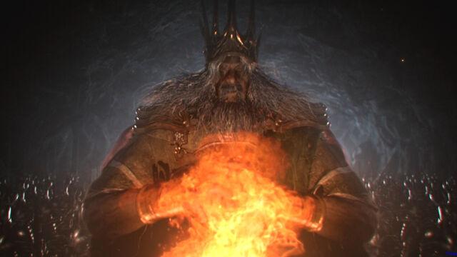 File:Lord gwyn and his flame.jpg