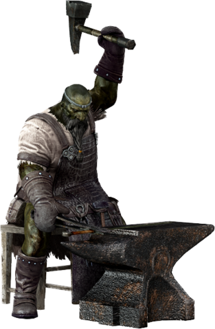 File:Blacksmith Lenigrast Render.png