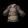 Leather Armor (DSIII)