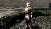 Solaire-of-astora-large