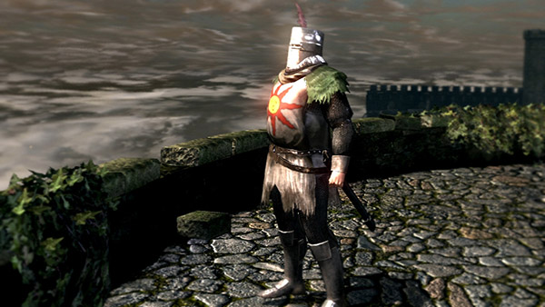 File:Solaire-of-astora-large.jpg