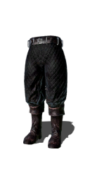 File:Vengarl's Boots.png