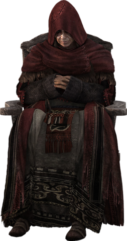 File:Old Lady Render.png