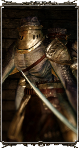 File:Sword side of sentry.png