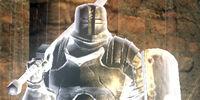 Black Iron Tarkus