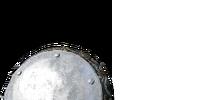 Magic Shield (shield)