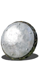 File:Magic Shield.png