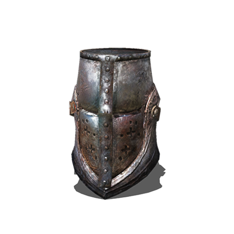 File:Cathedral Knight Helm.png
