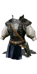 File:Lucatiel's Vest.png