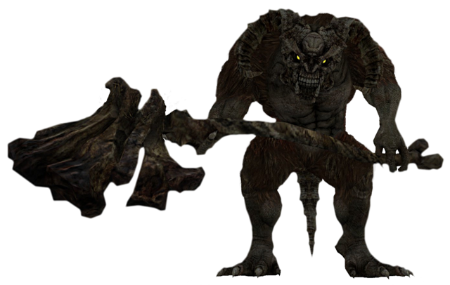 File:Taurus Demon.png