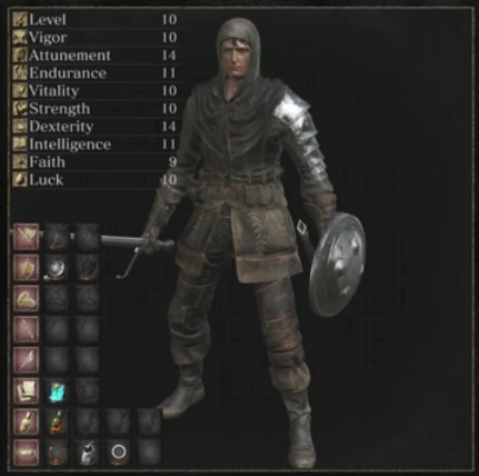 File:Assassin.PNG