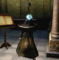 Big Hat Sorcery.jpg