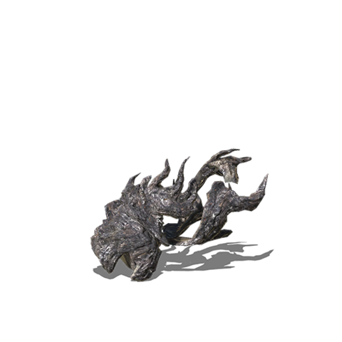 File:Demon's Fist.png