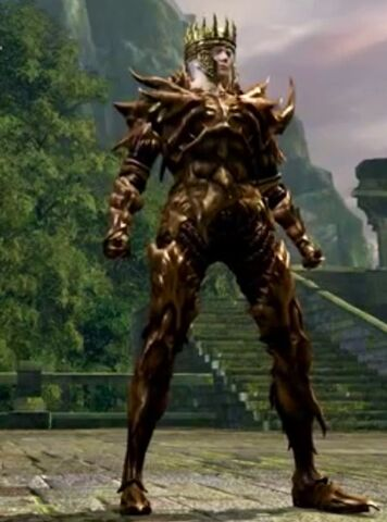 File:Undead King Set ig.jpg