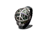 File:Ring Illusory Ring of the Vengeful.png