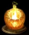 File:Bonfire Ascetic icon.png