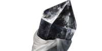 Black Separation Crystal (Dark Souls III)