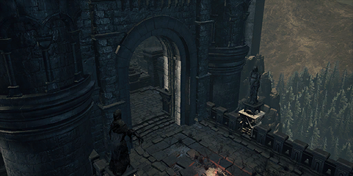 File:Lothric Castle - 03.png