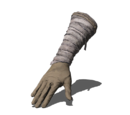 Cleric Gloves