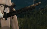 Broken Straight Sword IG