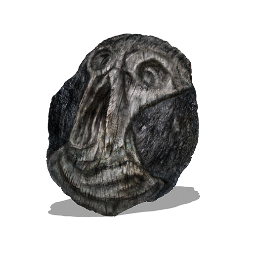 Carvings dark souls iii wiki fandom