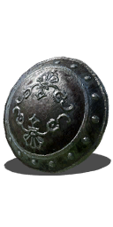 File:Llewelyn Shield.png