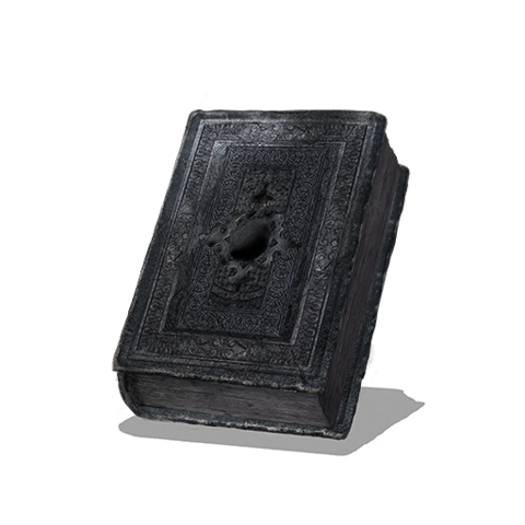 File:Londor Braille Divine Tome.png